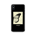 Butterfly Phone Case by Maddie Ziegler