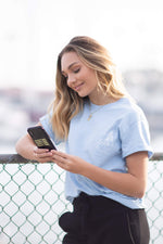 Maddiegirl Happy Girl Phone Case by Maddie Ziegler