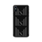 Matt Steffanina Official Logo Phone Case