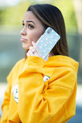 Merrell Twins: Tiger Phone Case