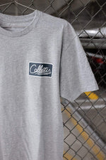 Nick Colletti Auto Body Shop Shirt