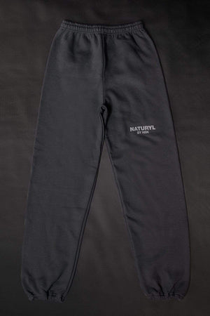 Naturyl Sweats by Niykee Heaton