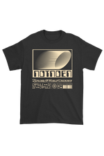 Noen: Unknown Shirt (Black)