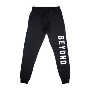 Sam Golbach: Limited Edition Beyond Joggers