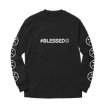 SuniDey Blessed Long Sleeve