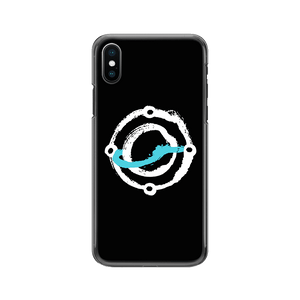 SuniDey Logo Phone Case