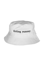 TaraYummy Feeling Yummy Bucket Hat