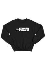 The Crosbys: Logo Crewneck