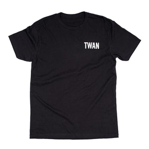 Twan Dreamers Shirt