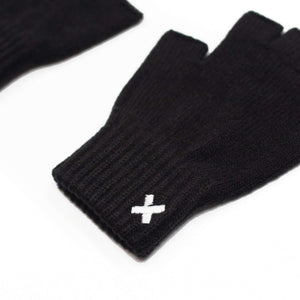 X P L R: LIMITED EDITION GLOVES