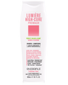 LUMIERE HIGH-CURE PROWASH