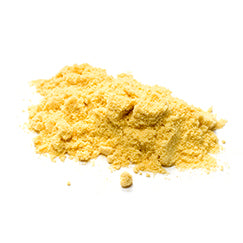 Lecithin Soy Powder