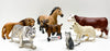New Schleich Arrivals!