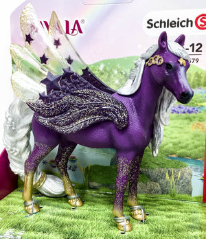 It's a Schleich Party! - New Arrivals!