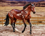 Breyer Harley D Zip