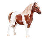 Breyer Best of British Shetland Pony
