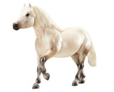 Breyer Best of British Highland Pony