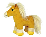 Breyer Spirit Chica Linda Plushy at Triple Mountain