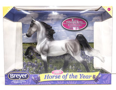 Buy Breyer Mason at Triple Mountain