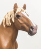 CollectA Belgian Mare at Triple Mountain