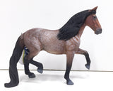 CollectA Mangalarga Marchador Stallion #88791 at Triple Mountain