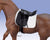 Dressage Saddle ~ Stoneleigh II Leather Dressage Saddle