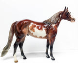Ideal Stock Horse ~ Goo - Artisan Hall Release