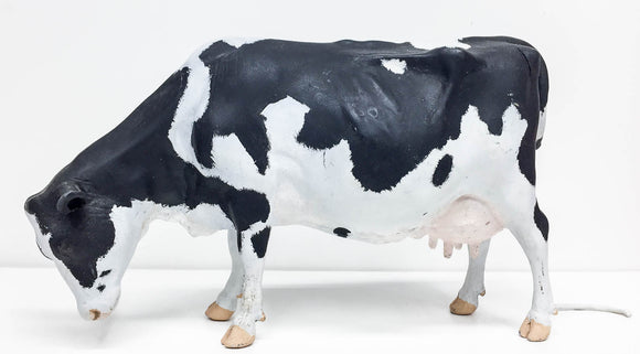 Cow - Customized (Body)