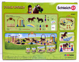 Pony Agility Training Set