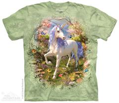 Horse T-Shirts - YOUTH size MEDIUM (choose your design)