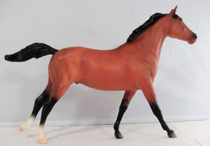 Phar Lap, Bright Bay ~ Only 500 made!