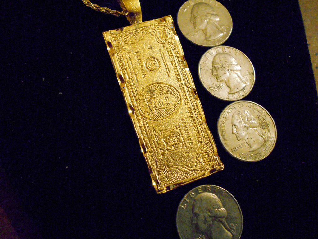Casino gold 100 hoyle casino 2008 serial