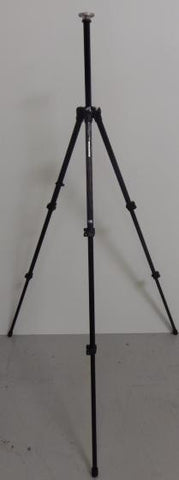 Manfrotto MT294C3 Carbon Fiber Tripod (refurbished)