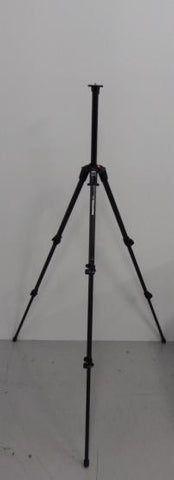 Manfrotto 190CX3 Carbon Fiber Tripod (refurbished)