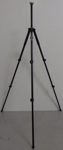 Manfrotto 294 Aluminum Tripod MT294A3  (refurbished)