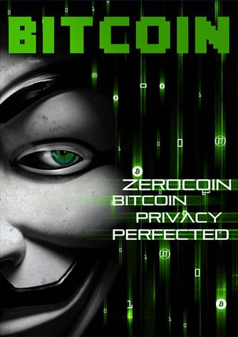 Bitcoin Magazine Issue 12 Digital Download