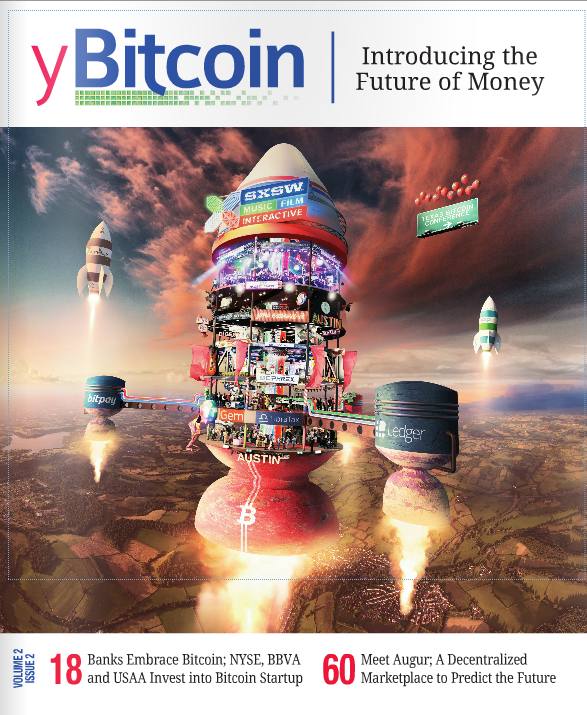 yBitcoin Volume 2 Issue 2