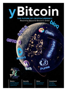 yBitcoin Volume 5 Issue 1
