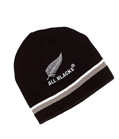 All Blacks®  Beanie