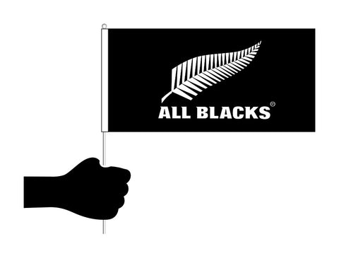 All Blacks®  Hand Waver