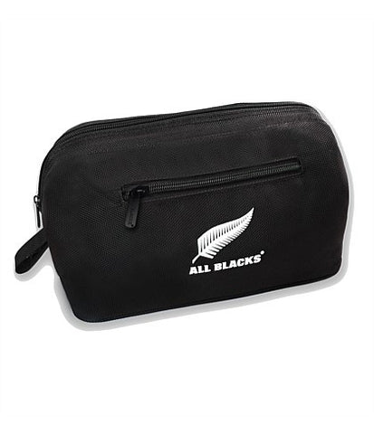 All Blacks®  Toilet bag