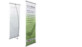L Banner Regular. Priced from $229.00 + GST