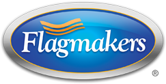 Flagmakers Ltd