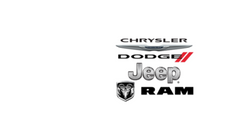 Dodge Chrysler Jeep Ram