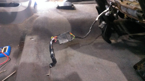 Dodge ram seat belt wiring diagram dodge ram seat swaps 2009 seats in the 20022008 oem car and asfbconference2016 Images
