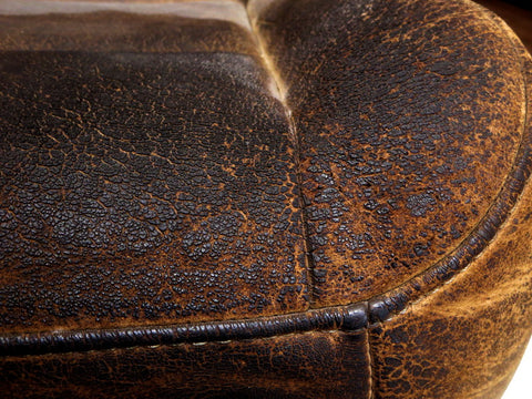Leather Car Seats >> King Ranch Seats - Care, Conditioning, and Consequences – Oem Car And Truck Seats