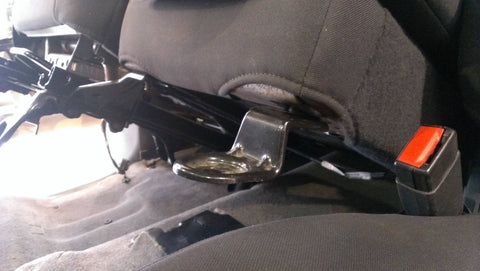 Dodge Ram Seat Swaps | 2009+ Seats in The 2002-2008 – Oem ...
