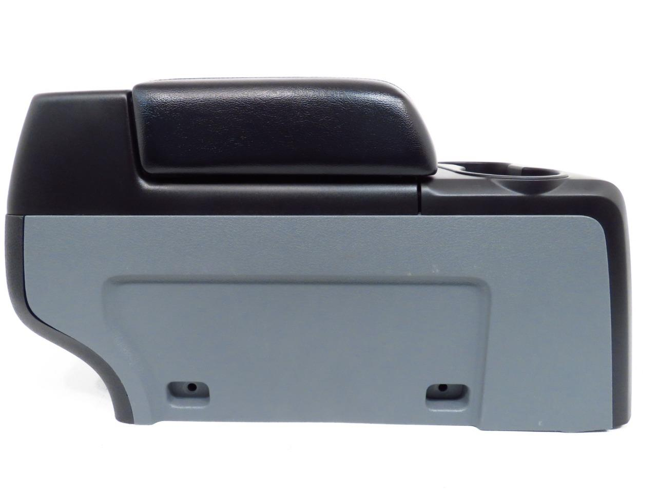 Replacement Ford F150 Center Console F