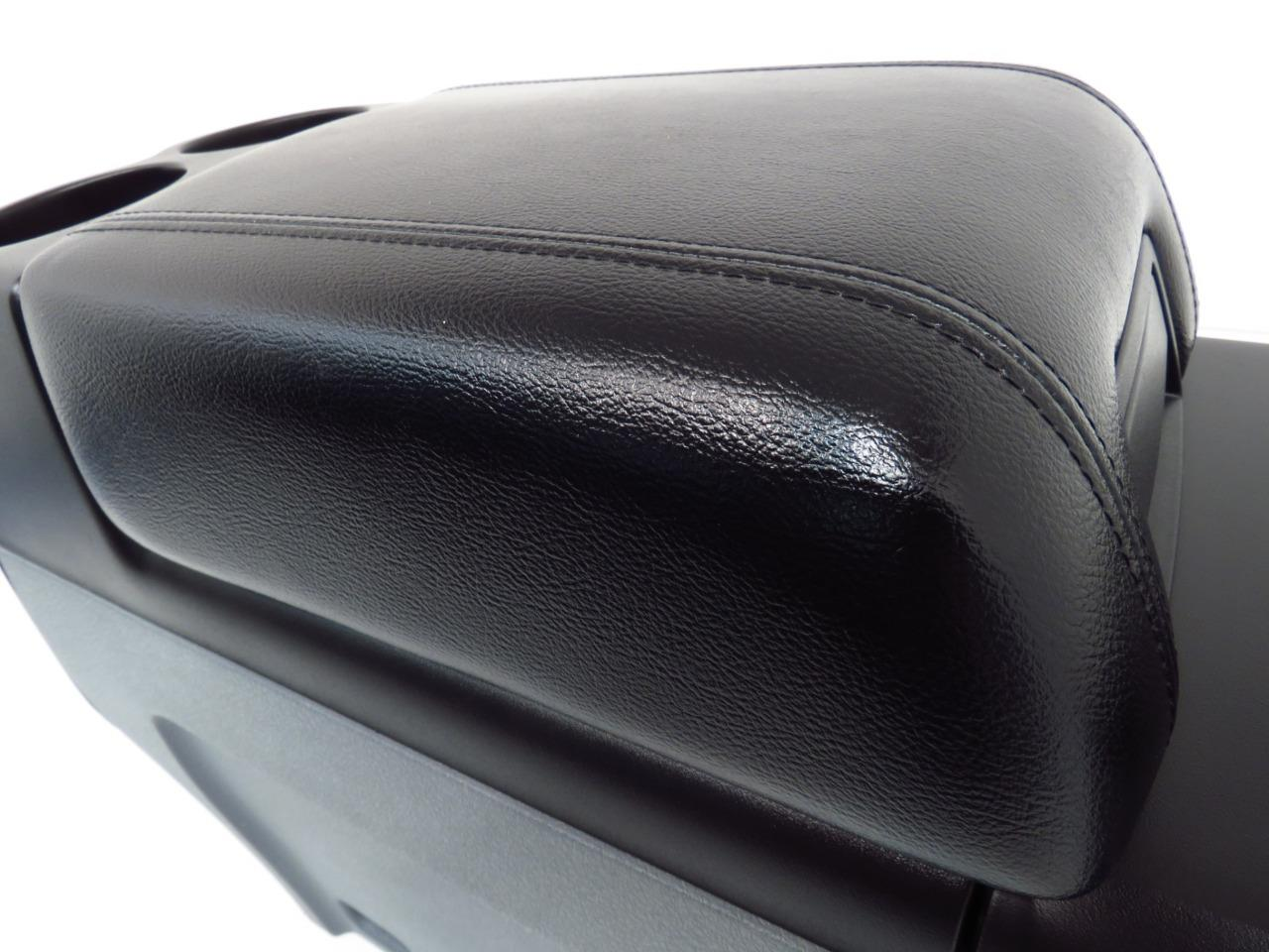 console f150 center ford 150 2009 lid replacement leather