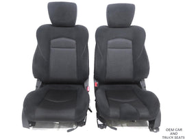 OEM Replacement Seats   Ford, Chevy, GMC, Dodge